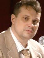 Viatcheslav Konev
