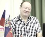 Arkady Petrov