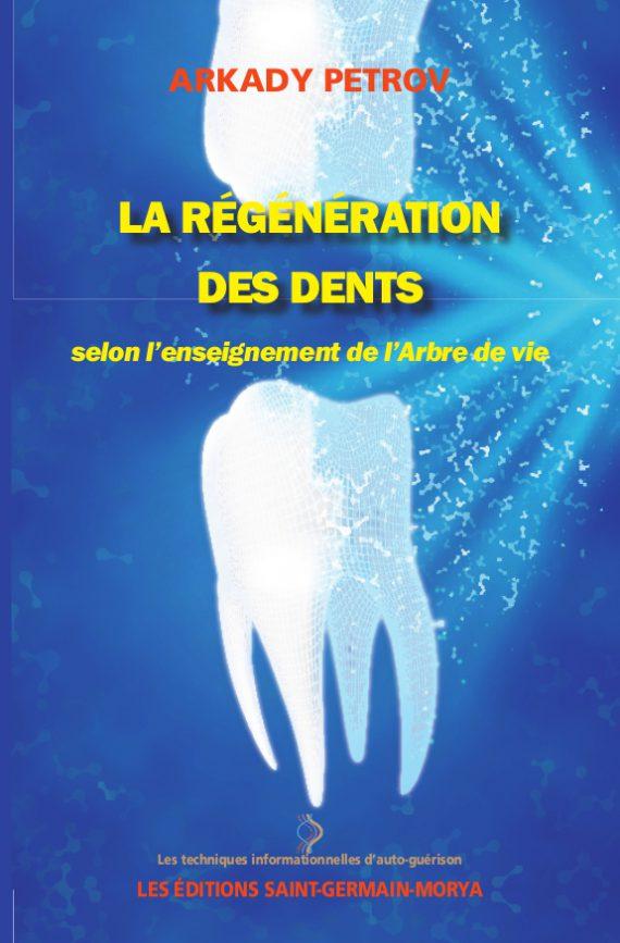 Regeneration-des-dents_Couverture