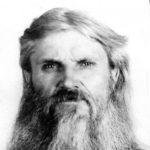 Porfiry Ivanov